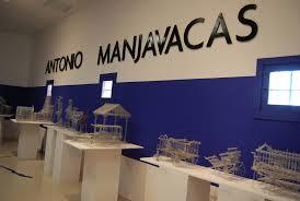 Imagen de Antonio Manjavacas 3