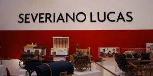 severiano_lucas_02